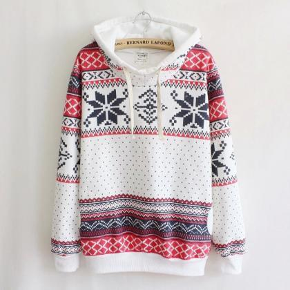 Fashion cute hot sweaters