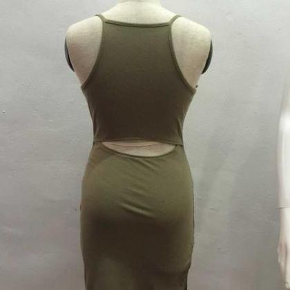 HOT CUTE FRONT AND BACK TWO WAYS WE..